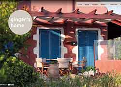 www.fusan.at